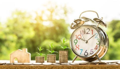 online business, niche marketing, make money online